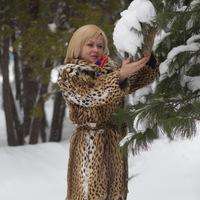 Тигра, 47 лет, Весы, Ярославль