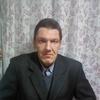 сергей, 40, г.Полевской