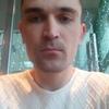 Иван, 33, г.Кемерово
