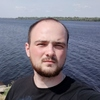 иван, 26, г.Набережные Челны