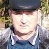 Вячеслав, 62, г.Кубинка