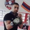 Крен, 27, г.Альменево