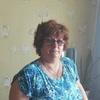 Марина, 57, г.Тверь