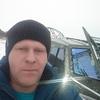 Макс, 32, г.Шенкурск