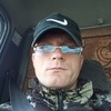 Петруха, 30, г.Лучегорск