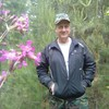 Петр Хавский, 49, г.Касимов