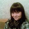 Натали, 51, г.Новоспасское