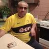 Мисак, 41, г.Ярославль
