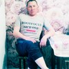 Антон, 33, г.Чита