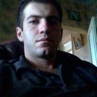 _Sams_, 39 лет, Дева, Москва