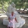 Татьяна, 66, г.Армянск