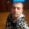 Дмитрий, 34, г.Бронницы