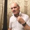 СЕРГЕЙ АЛЕКСЕЕВИЧ, 64, г.Сосногорск