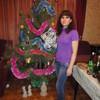Лариса, 43, г.Первомайский (Тамбовская обл.)