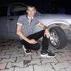 Данил Иващенко, 26, г.Владивосток