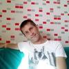 владимир, 35, г.Екатеринбург