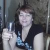 Наталья, 57, г.Ноябрьск