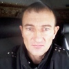 Сергей, 43, г.Кантемировка