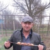 Никалой, 43, г.Гвардейское