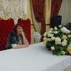Роза Каира, 37, г.Сочи