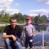 Иван, 39, г.Хвалынск