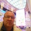 Женя, 46, г.Новочебоксарск