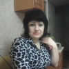 Людмила, 43, г.Залесово