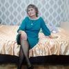 Ирина, 50, г.Энгельс