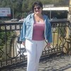 Елена, 46, г.Свободный