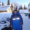 Андрей, 38, г.Вуктыл
