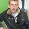 серега, 30, г.Пучеж