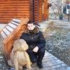 Алексей, 26, г.Ветлуга