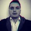 Amir, 24, г.Назрань
