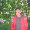 Дмитрий Мастихин, 34, г.Зима