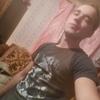 Никита, 18, г.Борисоглебск