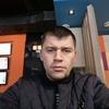 Василий, 30, г.Новый Уренгой