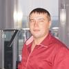 Андрей, 32, г.Саракташ