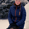 Ella, 23, г.Белая Холуница