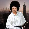 jurgen, 62, г.Мантурово