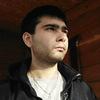 Валентин Бобылев, 27, г.Томск