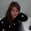 Arina, 27, г.Октябрьское (Тюменская обл.)