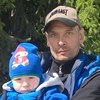 Михаил, 48, г.Тула