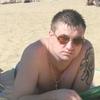 Никита, 34, г.Чехов