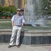 Виктор, 36, г.Саяногорск
