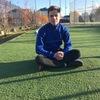 Кирилл, 18, г.Серов