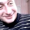 Юра, 34, г.Милютинская