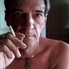 Михаил, 55, г.Собинка