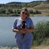 Анна, 31, г.Евпатория