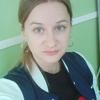 Ирина, 32, г.Очер