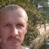 Сергей, 55, г.Александровское (Томская обл.)